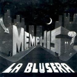 Memphis la Blusera - Quiero vivir en un lugar