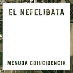 Los Altostratos - Menuda Coincidencia | El Nefelibata