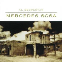 Vientos del alma - Mercedes Sosa | Al Despertar