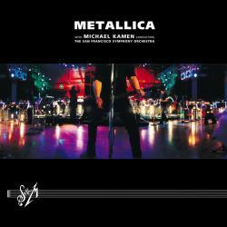 Nothing else mathers (italiano) - Metallica | S&M