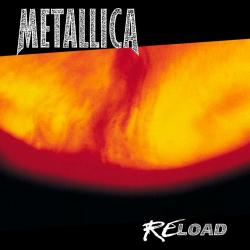 Low man´s liric - Metallica | Reload