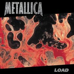 Bleeding Me - Metallica | Load