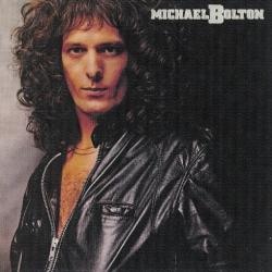 Can't hold on, can't let go - Michael Bolton | Michael Bolton