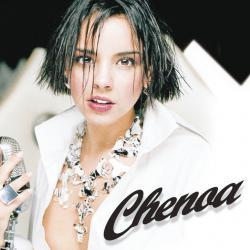 El tiempo que me das - Chenoa   Chenoa