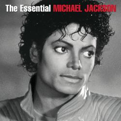 Blame it on the boggie - Michael Jackson | The Essential Michael Jackson