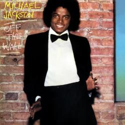 Girlfriend - Michael Jackson | Off the Wall