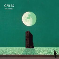 Moonlight Shadow - Mike Oldfield | Crises