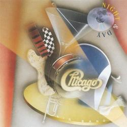 Blues In The Night - Chicago   Night and Day: Big Band