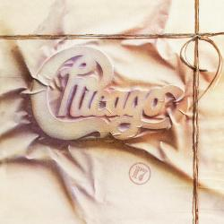 Chicago 17 - You're The Inspiration