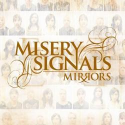 Disco 'Mirrors' al que pertenece la canción 'Anchor'