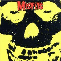 Disco 'Collection I ' (1986) al que pertenece la canción 'Astro Zombies'