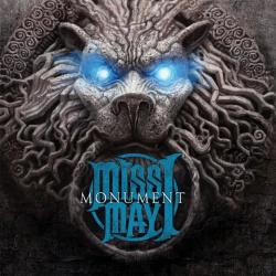 We have fallen - Miss May I | Monument
