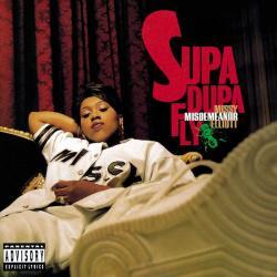 Supa Dupa Fly  - Best Friends