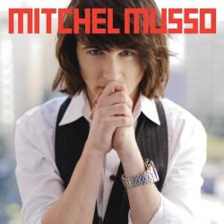 Mitchel Musso - Do it Up