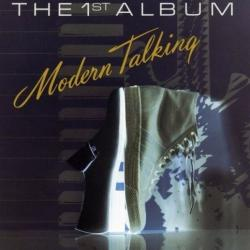You're My Heart - Your're My Soul - Modern Talking | The 1st Album