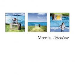 Tú sabes lo que quiero - Moenia | Televisor