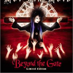 Deflower - Moi Dix Mois | Beyond the Gate