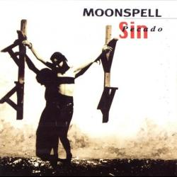 Abysmo - Moonspell | Sin / Pecado