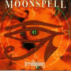 Irreligious - Full Moon Madness