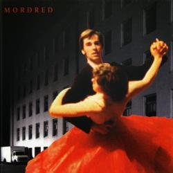 Disco 'The Next Room' (1994) al que pertenece la canción 'Skid'