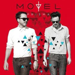 Sueño de ti - Motel | Prisma