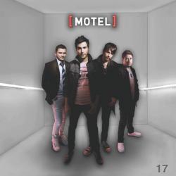 Aparador - Motel | 17
