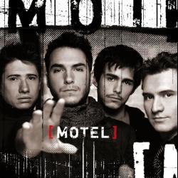 Presente y sutil - Motel | Motel
