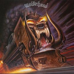 Disco 'Orgasmatron' (1986) al que pertenece la canción 'Orgasmatron'