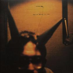 In The Family - Motorpsycho | Angels and Daemons at Play