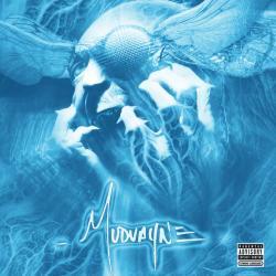 Closer - Mudvayne | Mudvayne