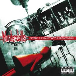 Beyond the Valley of the Murderdolls - Let's Fuck