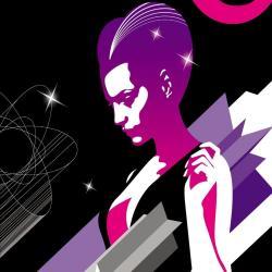 Disco 'Starlight' (2006) al que pertenece la canción 'Easily'