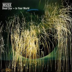 Cant Take My Eyes Off You - Muse   Dead Star/In Your World