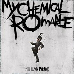 Heaven Help Us - My Chemical Romance | The Black Parade