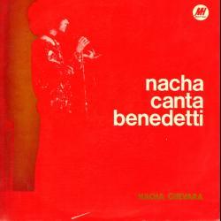 Cuando Te Jubiles - Nacha Guevara | Nacha canta Benedetti