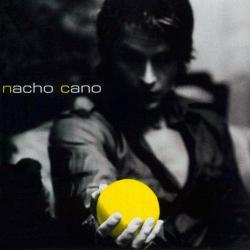El arte de volar - Nacho Cano | Nacho Cano