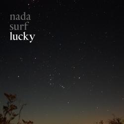 Disco 'Lucky' (2008) al que pertenece la canción 'I like what you Say'