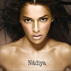 Disco 'Nâdiya' (2006) al que pertenece la canción 'Roc'