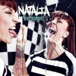 Come with Me - Natalia Druyts | Overdrive