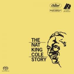 Calypso Blues - Nat King Cole | The Nat King Cole Story
