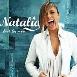 Back For More - Natalia Druyts | Back for More