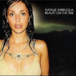 Broken thread - Natalie Imbruglia | Beauty On The Fire - Single