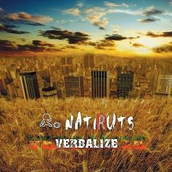 A Hipnose Do Amor - Natiruts | Verbalize