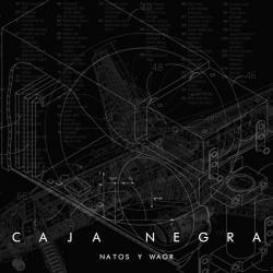 Caja Negra - Cuentas pendientes