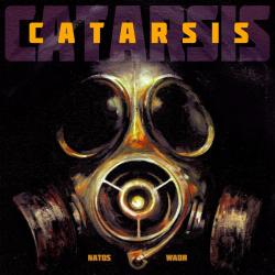 Catarsis - Strippers