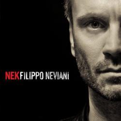 Filippo Neviani - Il mondo tra le mani