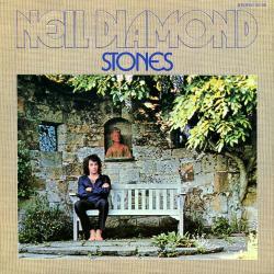Stones - Neil Diamond   Stones