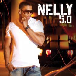 Disco '5.0' (2010) al que pertenece la canción 'Gone'