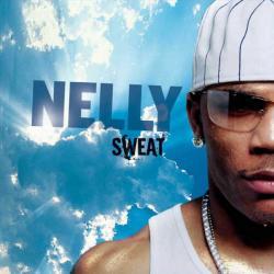 Disco 'Sweat' (2004) al que pertenece la canción 'Getcha Getcha'