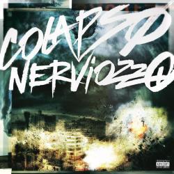 Jamás pedimos fama (Nerviozzo ft. Fyahbwoy) - Nerviozzo | Colapso Nerviozzo